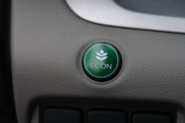 2014 Honda CR-V LX Phoenix, AZ 27