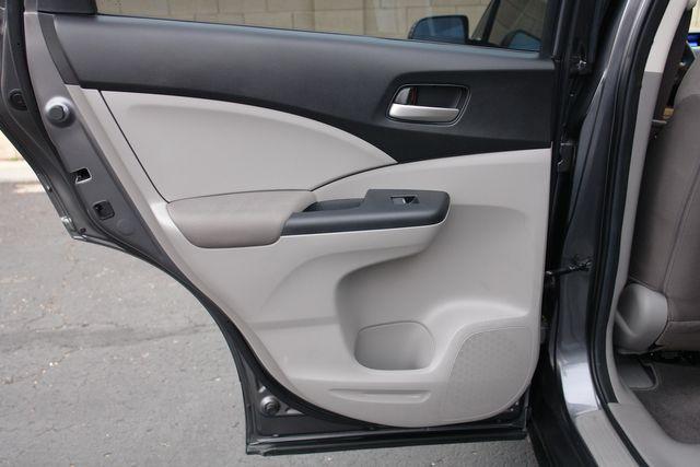 2014 Honda CR-V LX Phoenix, AZ 28