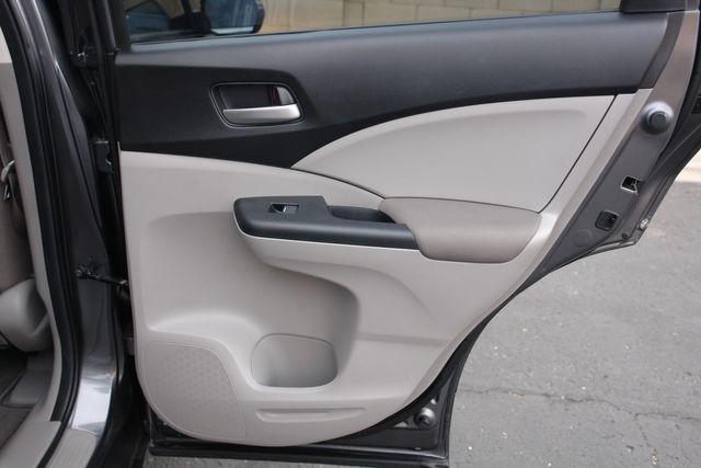 2014 Honda CR-V LX Phoenix, AZ 31