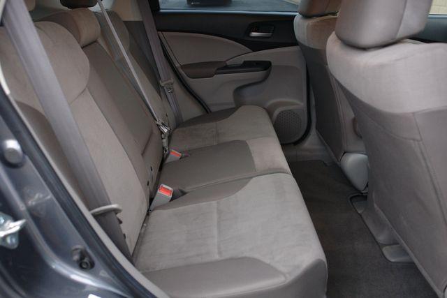 2014 Honda CR-V LX Phoenix, AZ 32