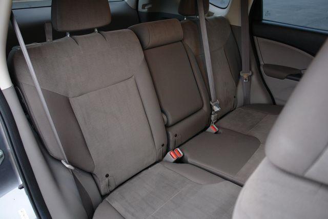 2014 Honda CR-V LX Phoenix, AZ 33