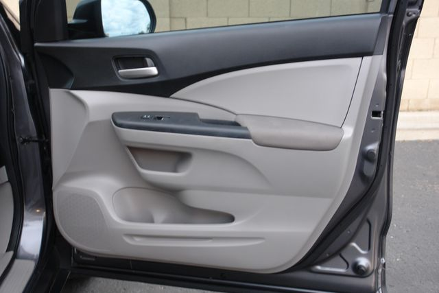 2014 Honda CR-V LX Phoenix, AZ 34