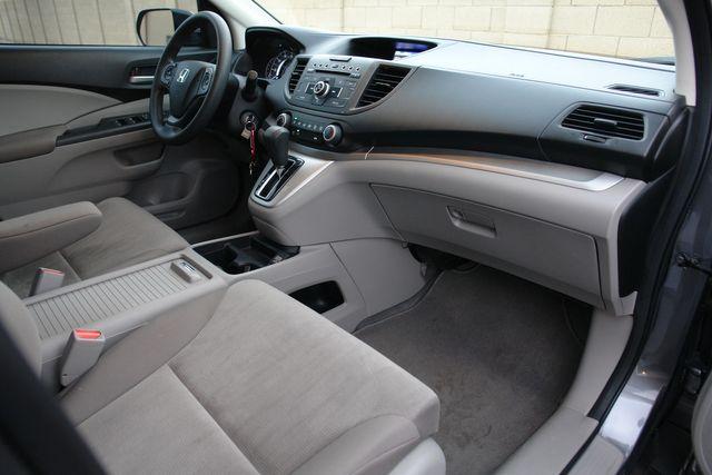 2014 Honda CR-V LX Phoenix, AZ 35