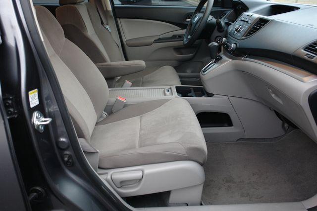 2014 Honda CR-V LX Phoenix, AZ 36