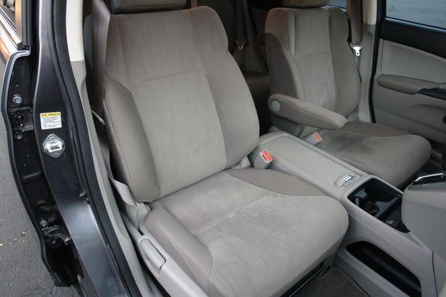 2014 Honda CR-V LX Phoenix, AZ 37