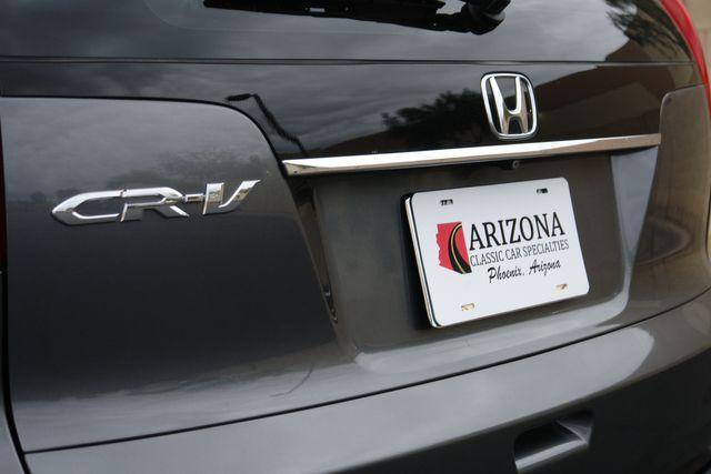 2014 Honda CR-V LX Phoenix, AZ 4