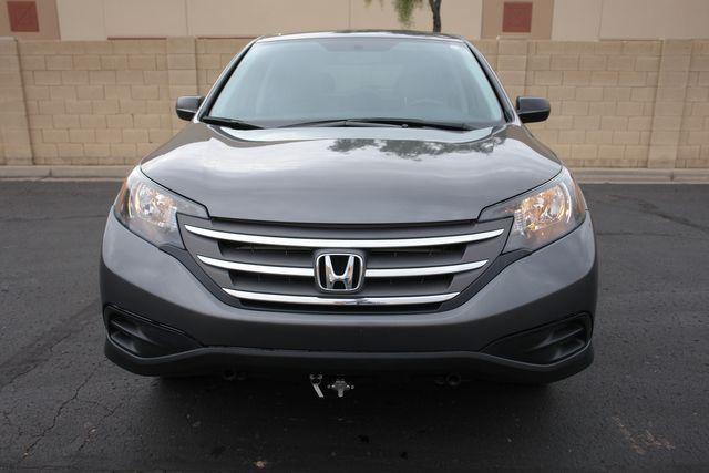 2014 Honda CR-V LX Phoenix, AZ 7