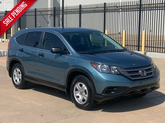 2014 Honda CR-V LX * BU Camera * NEW TIRES * Econ * SUPER NICE * in Pinellas Park, FL 33781