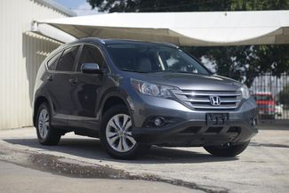 2014 Honda CR-V EX-L in Richardson, TX 75080