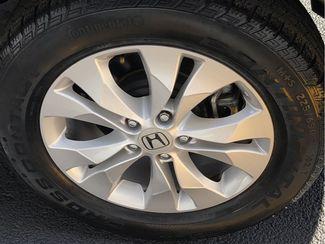 2014 Honda CR-V EX-L  city TX  Clear Choice Automotive  in San Antonio, TX