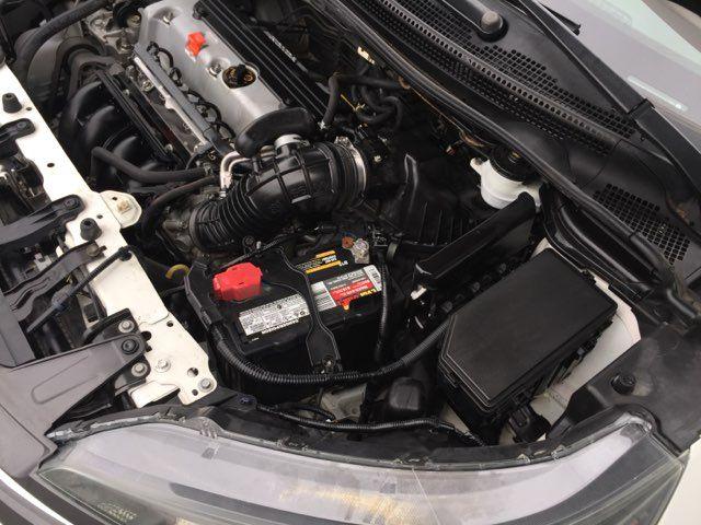2014 Honda CR-V EX-L in San Antonio, TX 78212