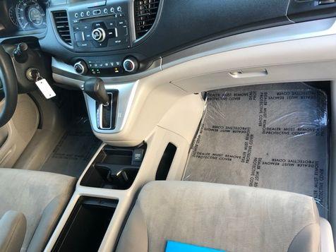 2014 Honda CR-V LX   San Luis Obispo, CA   Auto Park Sales & Service in San Luis Obispo, CA