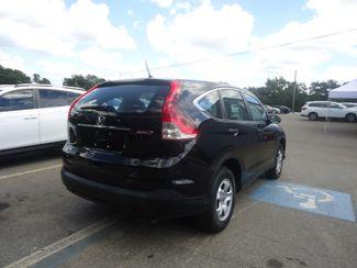 2014 Honda CR-V LX AWD SEFFNER, Florida 14