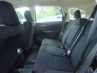 2014 Honda CR-V LX AWD SEFFNER, Florida 18