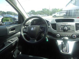 2014 Honda CR-V LX AWD SEFFNER, Florida 23