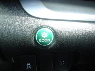 2014 Honda CR-V LX AWD SEFFNER, Florida 26