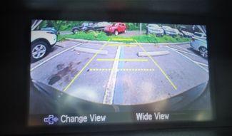 2014 Honda CR-V LX AWD SEFFNER, Florida 34