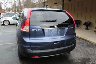 2014 Honda CR-V EX  city PA  Carmix Auto Sales  in Shavertown, PA