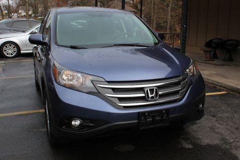 2014 Honda CR-V EX in Shavertown