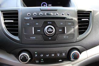 2014 Honda CR-V EX  city PA  Carmix Auto Sales  in Shavertown, PA