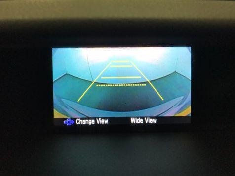 2014 Honda CR-V LX | Tavares, FL | Integrity Motors in Tavares, FL