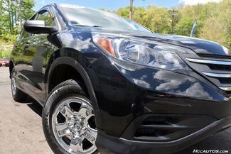 2014 Honda CR-V LX Waterbury, Connecticut 10