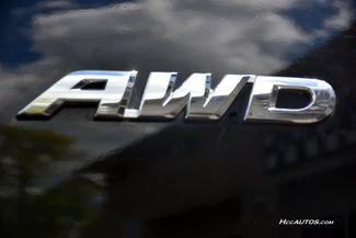 2014 Honda CR-V LX Waterbury, Connecticut 11