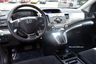 2014 Honda CR-V LX Waterbury, Connecticut 12
