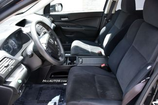 2014 Honda CR-V LX Waterbury, Connecticut 13