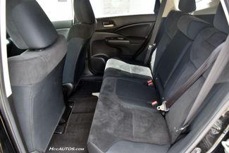 2014 Honda CR-V LX Waterbury, Connecticut 14