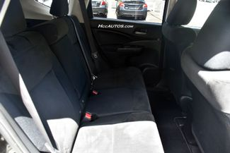 2014 Honda CR-V LX Waterbury, Connecticut 16