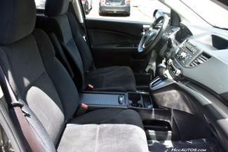 2014 Honda CR-V LX Waterbury, Connecticut 18