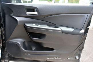 2014 Honda CR-V LX Waterbury, Connecticut 19