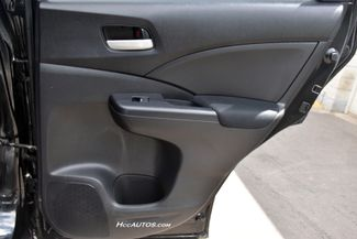 2014 Honda CR-V LX Waterbury, Connecticut 20