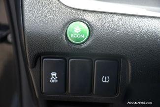 2014 Honda CR-V LX Waterbury, Connecticut 23