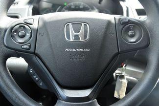 2014 Honda CR-V LX Waterbury, Connecticut 24