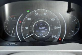 2014 Honda CR-V LX Waterbury, Connecticut 25