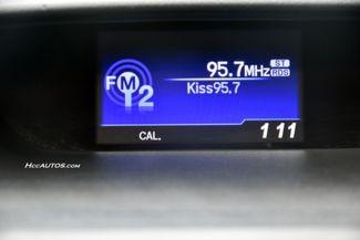2014 Honda CR-V LX Waterbury, Connecticut 26