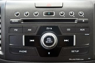 2014 Honda CR-V LX Waterbury, Connecticut 27