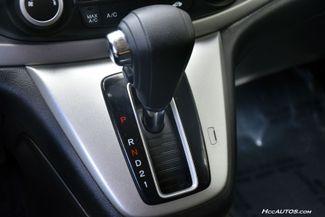 2014 Honda CR-V LX Waterbury, Connecticut 29