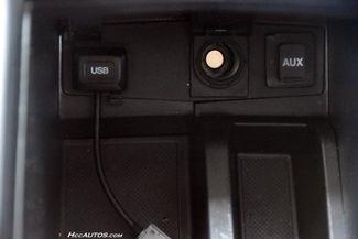 2014 Honda CR-V LX Waterbury, Connecticut 31