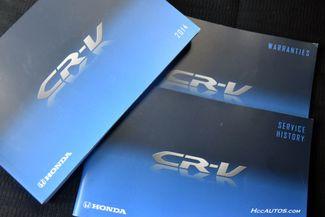 2014 Honda CR-V LX Waterbury, Connecticut 32