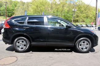 2014 Honda CR-V LX Waterbury, Connecticut 6