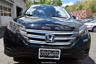 2014 Honda CR-V LX Waterbury, Connecticut 8