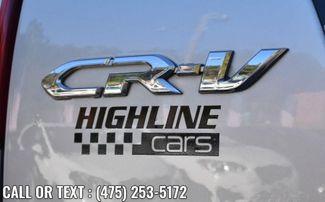 2014 Honda CR-V EX Waterbury, Connecticut 10