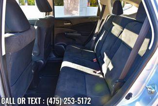 2014 Honda CR-V EX Waterbury, Connecticut 13
