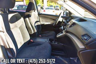 2014 Honda CR-V EX Waterbury, Connecticut 15
