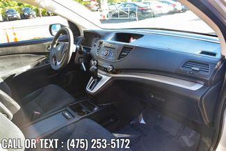 2014 Honda CR-V EX Waterbury, Connecticut 16