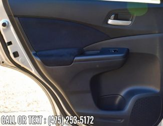 2014 Honda CR-V EX Waterbury, Connecticut 19