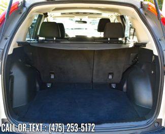 2014 Honda CR-V EX Waterbury, Connecticut 21